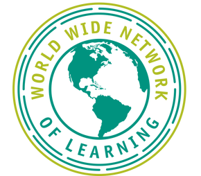 World Wide Network of Learning